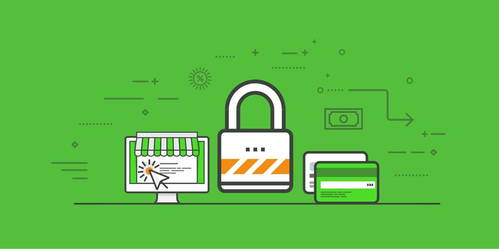 Нужен ли SSL-сертификат и как его получить