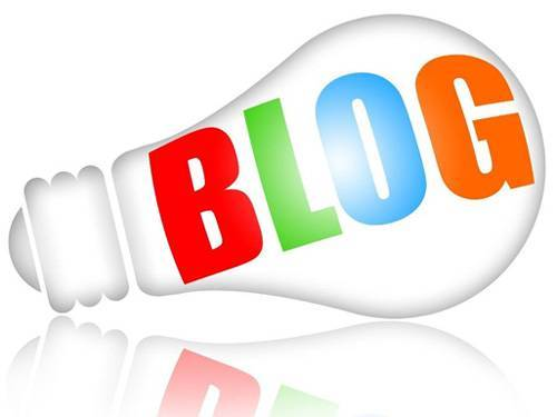 7 самых важных правил для ведения корпоративного блога