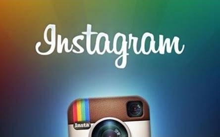 Уроки работы с Instagram от компаний из списка Fortune 500