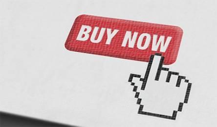 10 интересных решений для увеличения конверсии на коммерческих сайтах