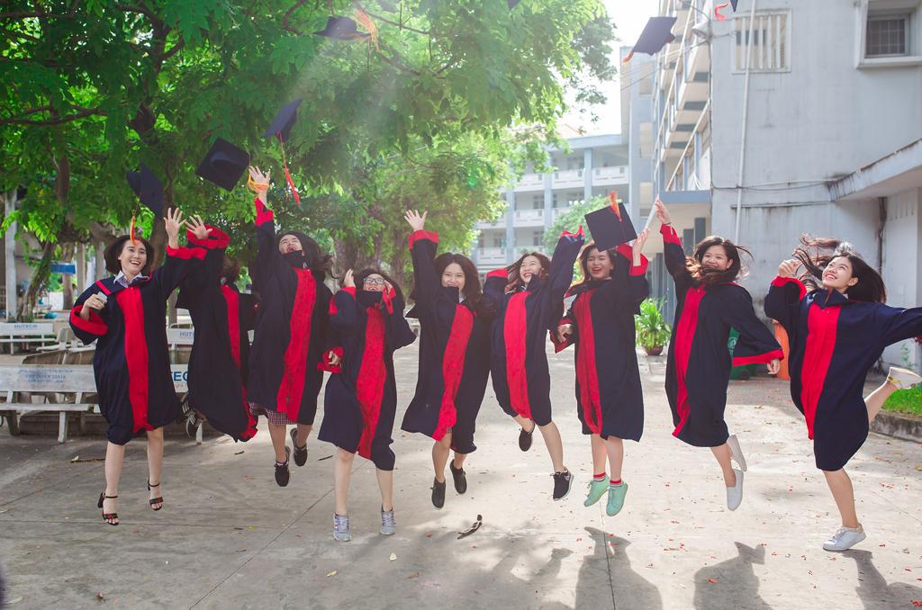 Где учат бизнесу: форматы и программы бизнес-образования с комментариями выпускников