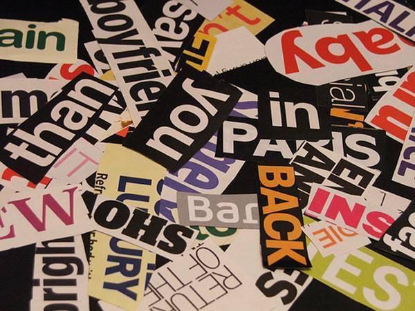 25 причин получить санкции от поисковиков
