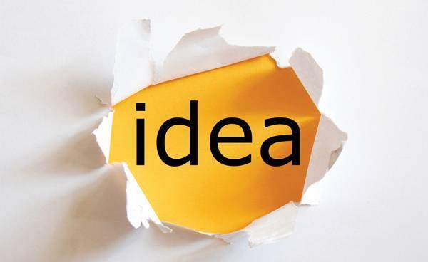 5 идей работы с визуальным контентом