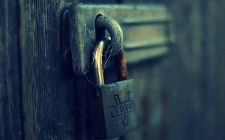Краткий гид по SSL-сертификатам: что нужно о них знать и как правильно выбрать
