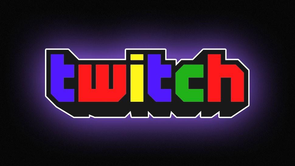 Почему нужно покупать рекламу на Twitch и как это делать?
