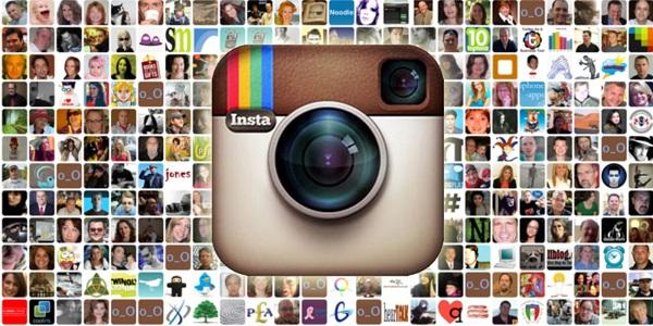 Дополнительное продвижение постов за счет «Поиска» и «Рекомендаций» Instagram