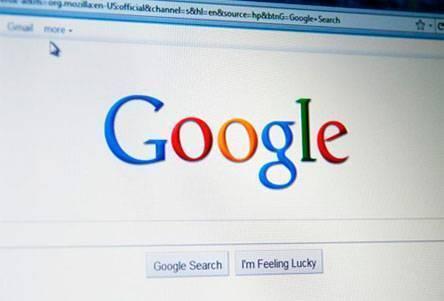 Каким будет SERP Google в 2014 году и как к этому подготовиться