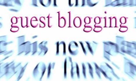 Правдивая история о том, как один зарубежный блогер за год увеличил трафик на 342%