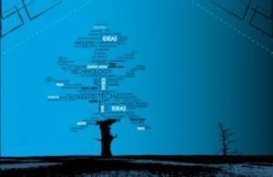 Контент-маркетинг в 2023 году: как изменится рынок за 10 лет