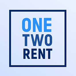 OneTwoRent