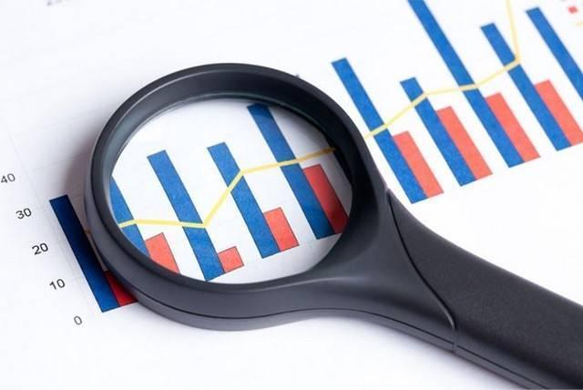 Как выполнить анализ сайта конкурента