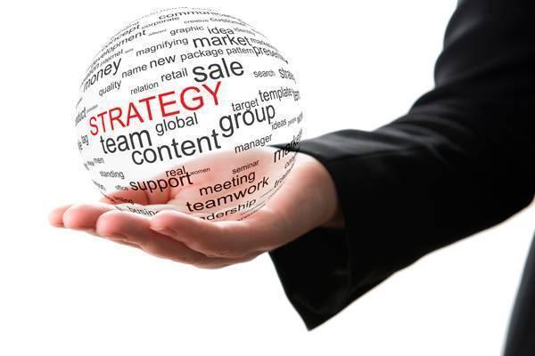 Эффективный контент-маркетинг: 5 привычек, которые помогут вам выделиться