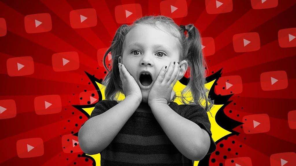Почему YouTube отключает комментарии под детскими видео и чем это грозит