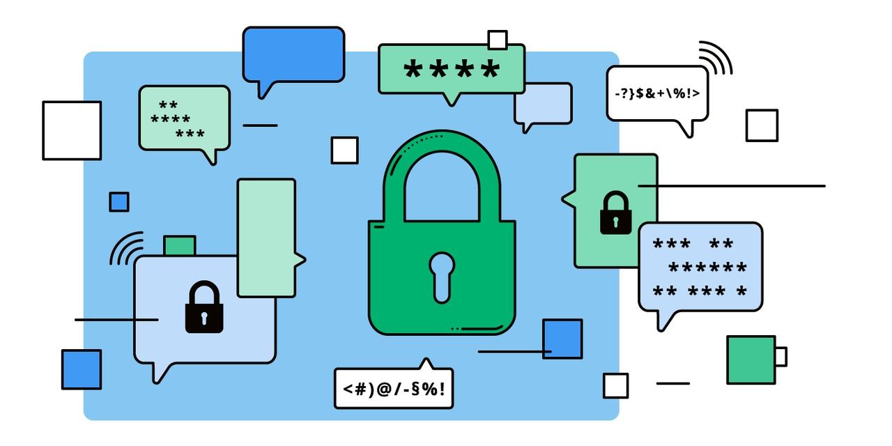 В Viber по паспорту, или Как на самом деле работают новые правила идентификации в мессенджерах