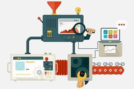 Полное руководство по оптимизации конверсии: как повысить конверсию, привлечь новых клиентов и избежать ошибок