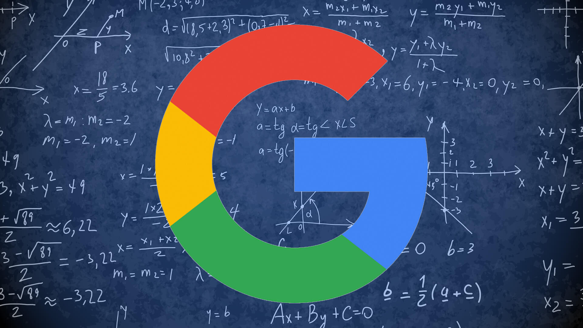 Page Experience – новый апдейт Google: что важно знать и почему стоит готовиться сейчас
