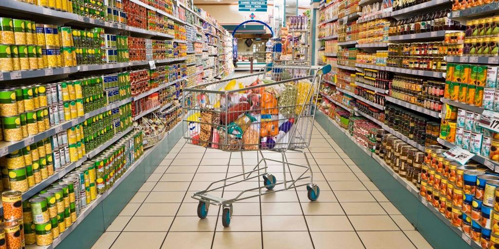13 типичных ошибок в каталогах интернет-магазинов