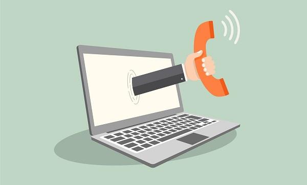 Какой callback лучше: обзор функциональности 14 сервисов обратного звонка