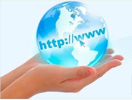 Когда вам не нужен сайт и как продвигать бизнес в интернете без собственной площадки