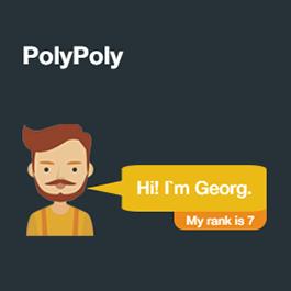 PolyPoly