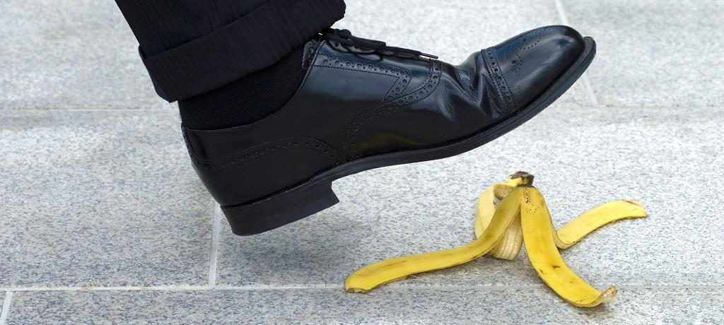 Бали не будет… 6 признаков того, что вашему бизнесу кранты