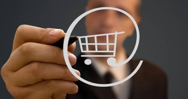 Как объединить контент-маркетинг в сегменте B2B и продажи