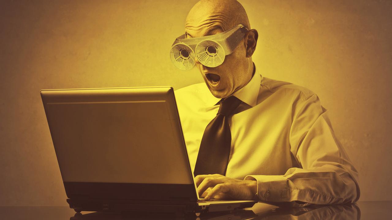 Ученые: соцсети вызывают стресс у пользователей, и они снимают его… зависанием в соцсетях