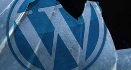 Как исправить типичные ошибки при работе с WordPress