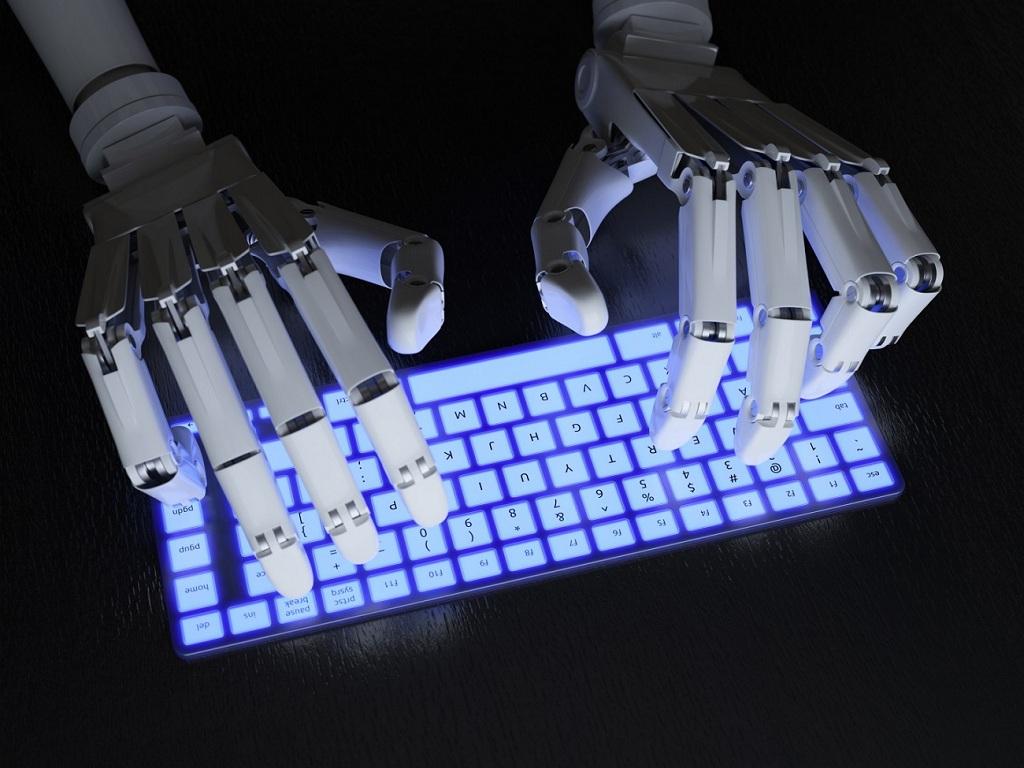 Роботы решают: впервые ученые описали работу ботов над контентом «Википедии»