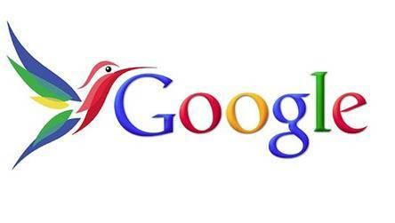 Как сохранить поисковый рейтинг после внедрения Google Колибри: 8 советов