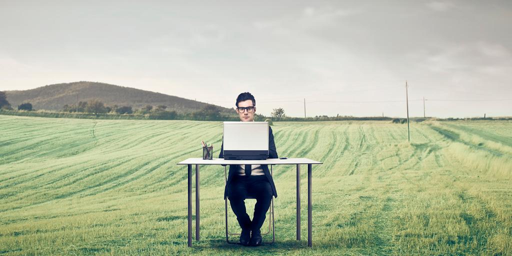 Как написать хорошее интервью по удаленке: личный опыт