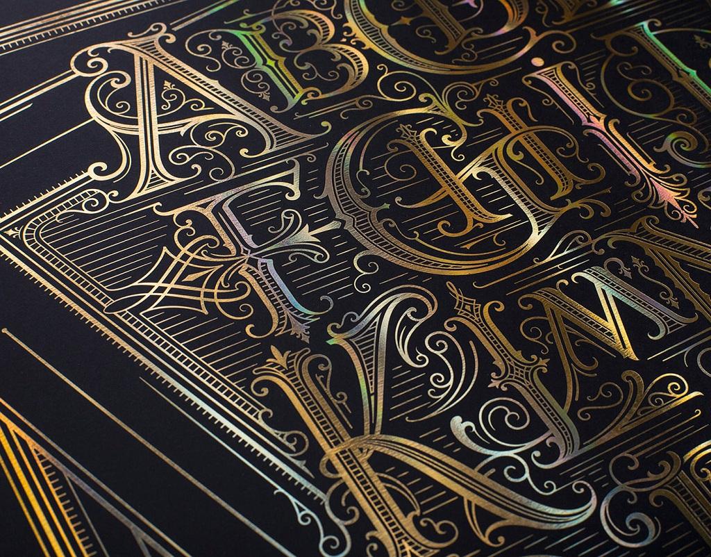 Лайфхаки для оформления текста в рассылках, баннерах и постах