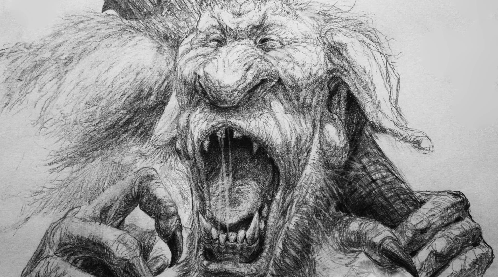 Бедные психопаты, манипуляторы, нарциссы: пойми «тролля» и больше его не бойся