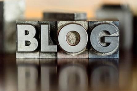 Как превратить блог в главный инструмент контент-маркетинга