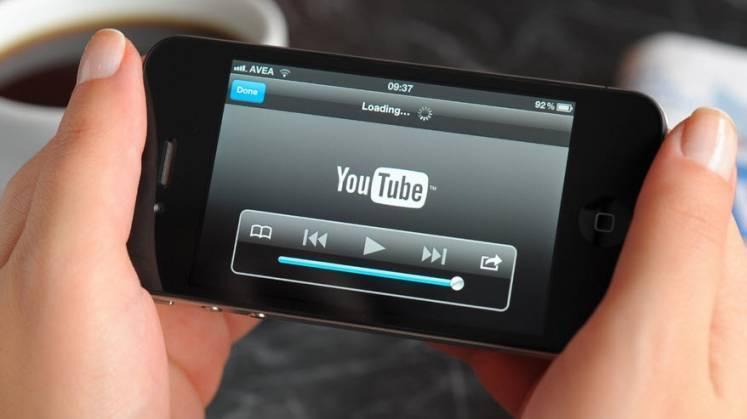 Маркетинг с помощью видеоконтента: четыре эффективные тактики для скромного бюджета