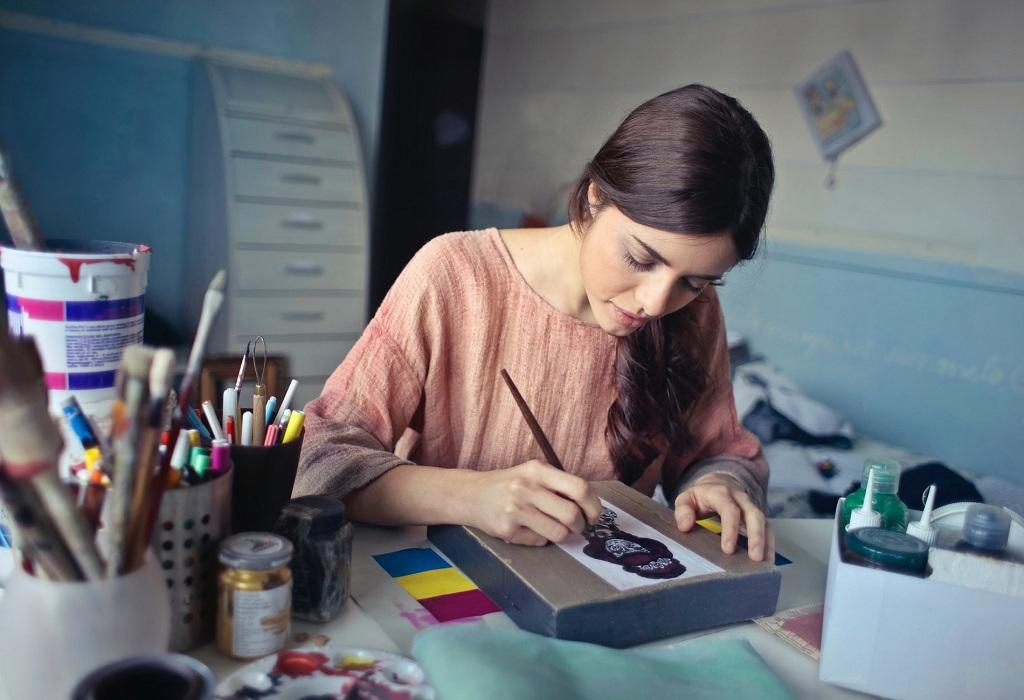 Общение через дизайн: как не потерять клиента с первых секунд