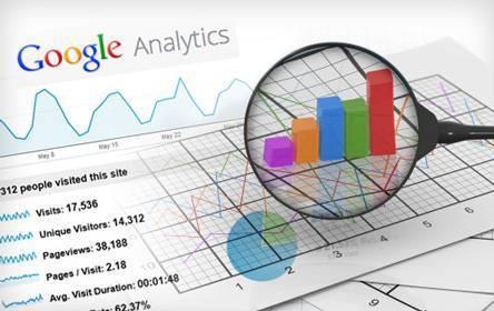 10 советов по повышению эффективности работы с Google Analytics