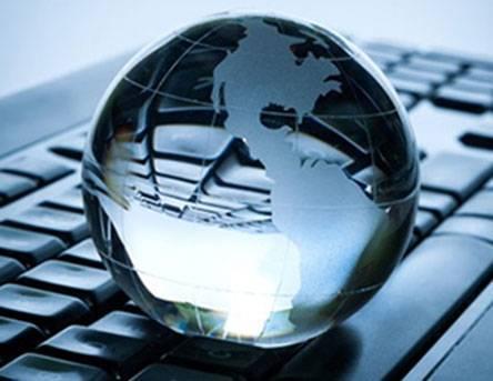 9 интернет-трендов, которые вы обязаны знать