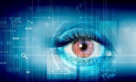 6 источников информации для создания визуального контента