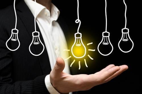 99 идей интернет-бизнеса: от продажи китайфонов до организации расставаний
