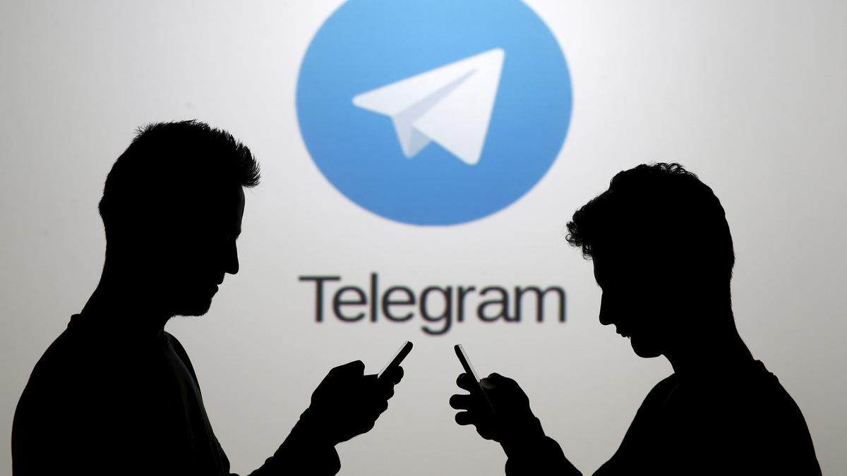 Аудитория Telegram 2019: результаты исследования 82 000 анкет