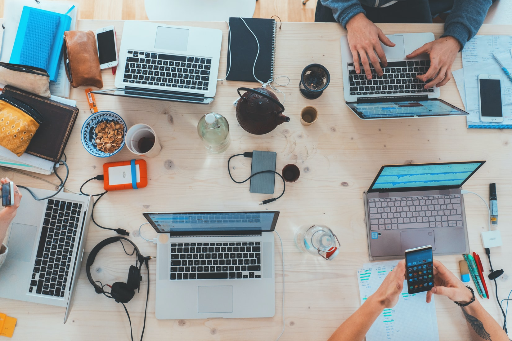 Как настроить контекстную рекламу малому и среднему бизнесу самостоятельно: 7 важных моментов