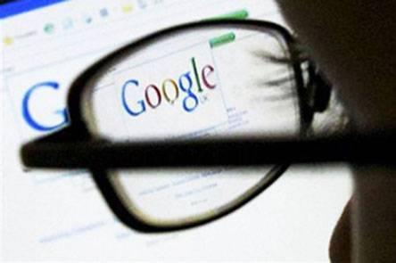 Как повысить эффективность SEO-кампании с помощью инструментов для веб-мастеров Google