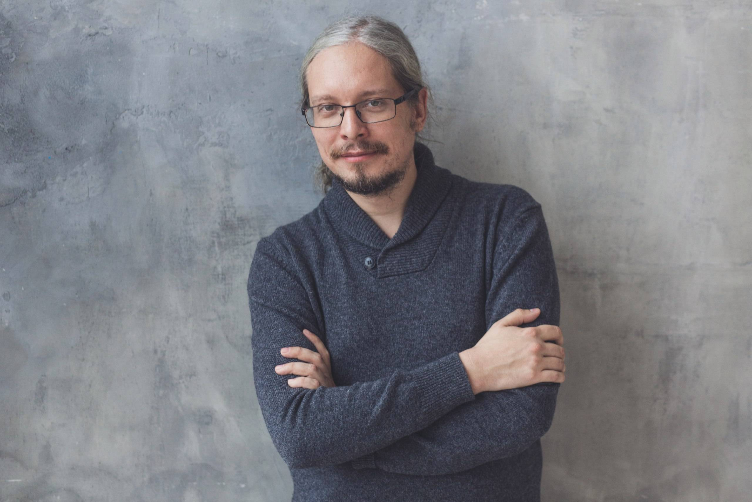 Интервью с Дмитрием Румянцевым: тенденции развития таргетированной рекламы