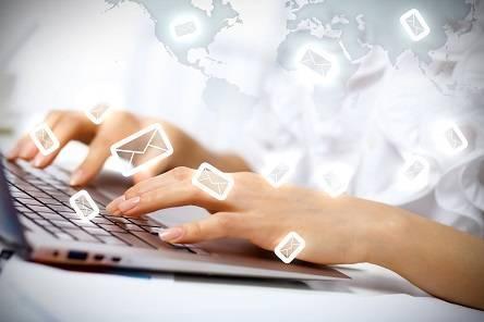 32 email-хака, или Как стать еще продуктивнее