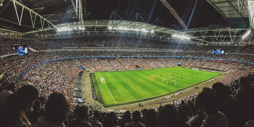 Маркетинг и футбол: как бренды зарабатывают на ЧМ-2018