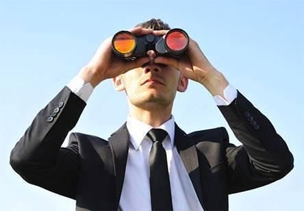 Поисковая персона: шаг к клиент-центрированному SEO