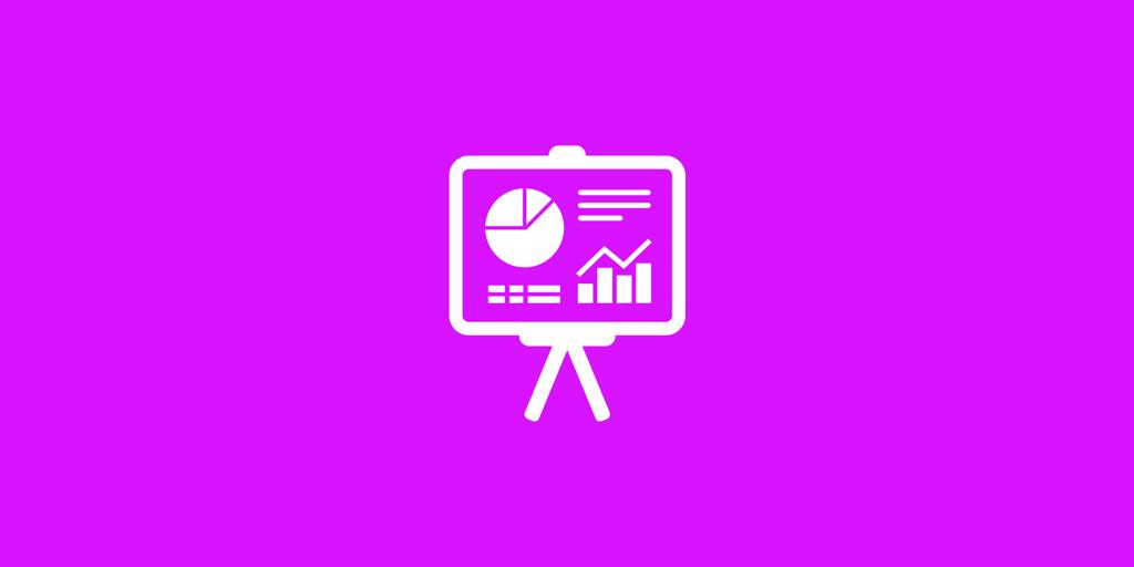 Как вставить презентацию Power Point на сайт: лучшая альтернатива SlideShare