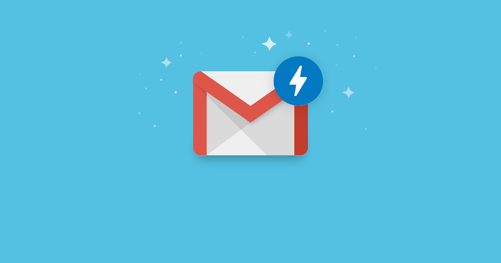 Интерактивные письма: 7 способов использовать технологию AMP в email-рассылках, чтобы повысить их эффективность