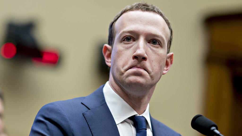 Instagram обзавелся защитой от буллинга, а Facebook – планетарным баном: digital-итоги минувшей недели